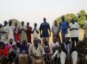 Notizie missionarie: Filippo, post 09/2012