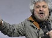 populismo Beppe Grillo