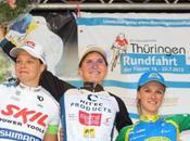 Ciclismo, Mondiali: tante punte l'ItalDonne