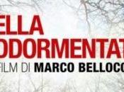 """""""Bella Addormentata"""", ovvero Bellocchio appisolato"""