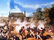 figlia, battaglia Waterloo destino