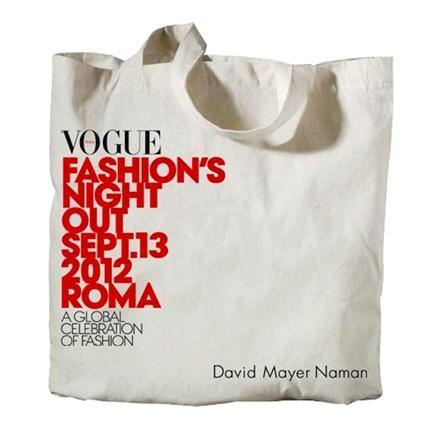 13Sept. Vogue Fashion Night Out Rom