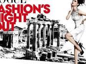 13Sept. Vogue Fashion Night