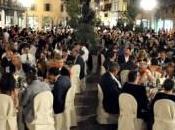 """""""gestione"""" culturale Verona"""