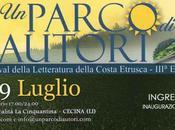 Cecina, 27-28-29 luglio 2012: Libri Stelle