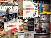 Nuoro, settembre Sardinia International Ethnographic Film Festival