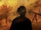 uscita Marsilio Alle radici male, secondo capitolo della Trilogia Male,
