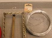 Artlinea tvb gioielli l 39 anello che ti emoziona paperblog - Porta gioielli fai da te ...