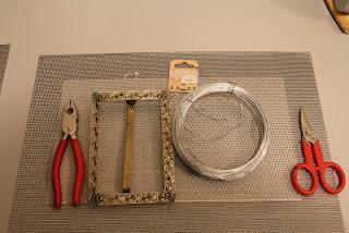 Porta gioielli fai da te paperblog - Porta canne da pesca fai da te ...