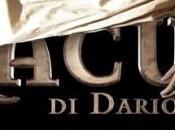 Dracula ecco nuovo film Dario Argento