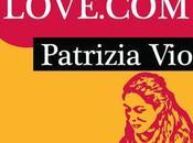 Intervista Patrizia Violi