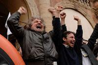 Quando Bersani ha ragione