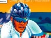 convocati azzurri Mondiali Valkenburg