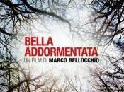 Bella addormentata Marco Bellocchio