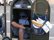 ILDV: posta