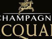Mundus vini premia champagne jacquart