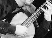 Luigi Attademo concerto