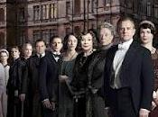 """Fenomenologia"" Downton Abbey"