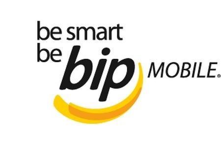 Bip mobile facciamo il punto della situazione a pochi for Disattivazione servizi vas tim