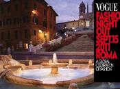 Roma VFNO Settembre 2012 tutto stile notte!