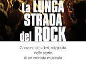 Zoppo... legge lunga strada rock' Walter Gatti