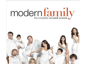 Modern family Stagione