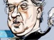 Diego della Valle lingua biforcuta: vero problema Fiat sono Marchionne Agnelli/Elkann