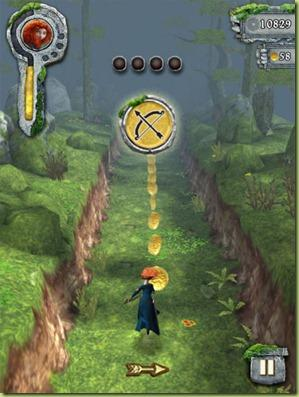 temple run ribelle android iphone thumb Gioco Temple Run: Ribelle per