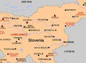 Caving world: Slovenia Republika Slovenija