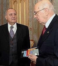 Paolo Savona (ex Bankitalia) ribalta il refrain leghista sullo sperco del denaro speso al Sud