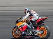 MotoGP, Misano: Dani Pedrosa aggiudica pole position davanti Lorenzo