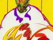 "(fake?) ""italian drawings"" Francis Bacon"