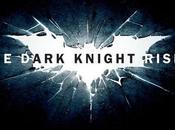 Gli...della Domenica: Batman, Cavaliere oscuro: Ritorno.