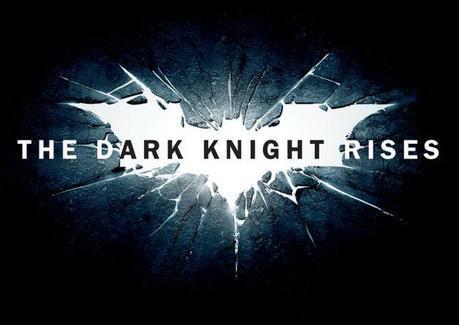 Gli...della Domenica: Batman, il Cavaliere oscuro: Il Ritorno.