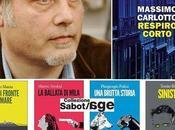 "online puntata MASSIMO CARLOTTO, ospite ""Letteratitudine 14.9.2012"