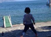 cuore.... rimasto Lago Maggiore!