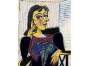 capolavori Picasso mostra Milano