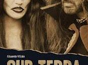 Zoppo... legge 'Sub Terra' Eduardo Vitolo 'Hard Core' Diego Nozza