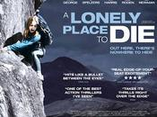 lonely place 2011