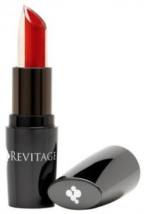 Beauty Point Crystal Lipstick Revitage
