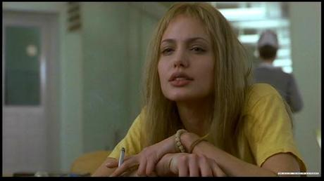 Girl Interrupted Movie