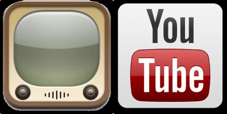 YouTube (iOS) vs YouTube (Google): il confronto - appK