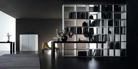 angolo studio in soggiorno ~ dragtime for . - Ricavare Angolo Studio In Soggiorno 2