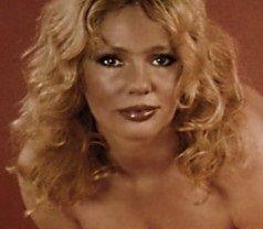 celebrità italiane anni 80