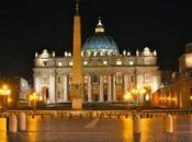 Vacanze città Italia Europa. offerte della settimana