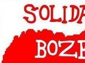 Bolzano scatta solidale. fotografia aiuto alla popolazione colpita terremoto Emilia Romagna