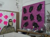 Arte Open Studios @Marghera