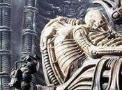 Prometheus Ridley Scott riflessione sulla contemporaneità