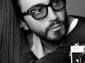 Carlos Solito vita passioni, viaggio. Salento fino Québeq (Intervista)
