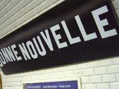 Hollywood Parigi